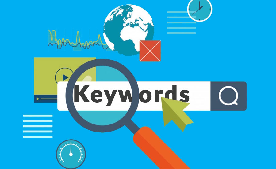 How to Rank for Authority Keywords