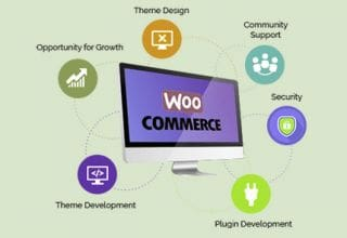 Why Should You Consider WooCommerce Development Services