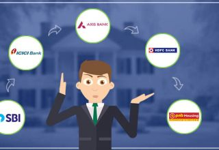 Check Your Top Up Loan Affordability Over Home Loan