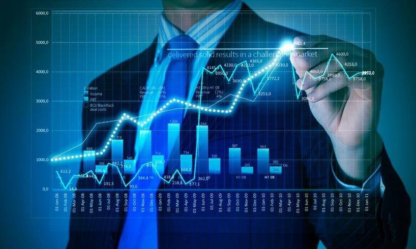 Definition of Business Finance