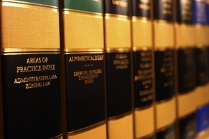 best practice areas for solo attorney