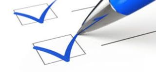 Starting Your Own Law Firm Checklist