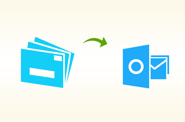 migrate from windows live mail to microsoft outlook