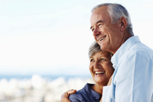 Best Life Insurance for Seniors Over 70