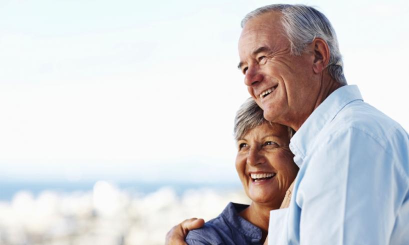 Best Life Insurance for Seniors Over 70