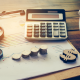 Benefits of Accounting Services