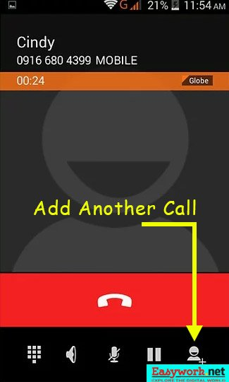 add-another-call