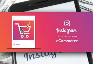 instagram and ecommerce