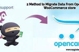 2-Method-to-Migrate-Data-From-OpenCart-to-WooCommerce-store-images (1)