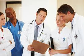 how to choose the best oncologist