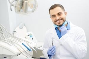 dentist burwood