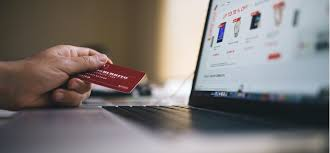 Online Shopping Safety Tips: Don't be a Victim