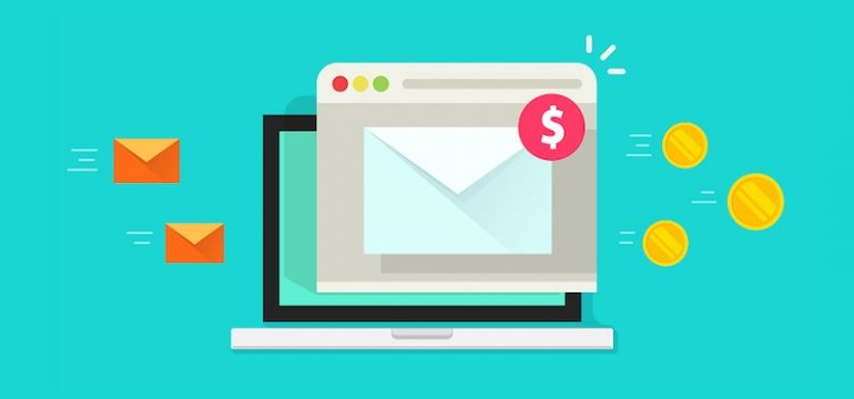Email_Marketing_and_List_Building