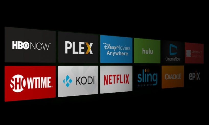 Best Movie Streaming App for Android