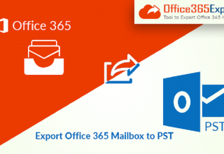 Office 365 Export Solution