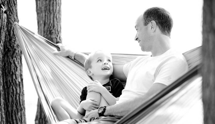 guide for digital parenting
