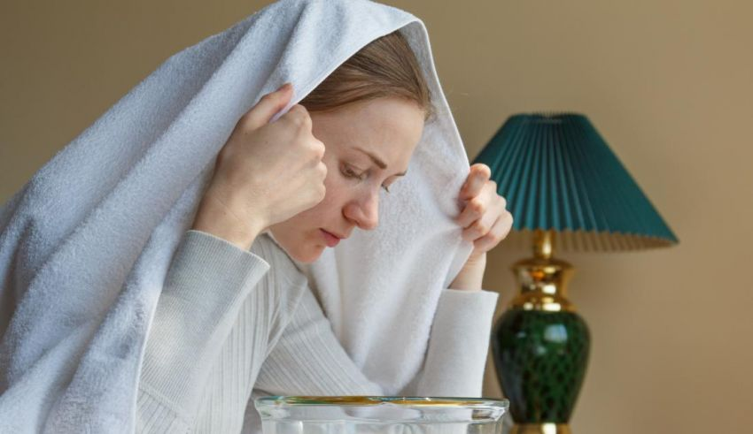home remedies for wheezing and chest congestion