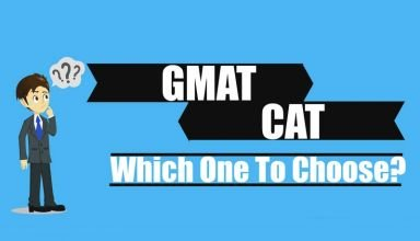 CAT-vs-GMAT