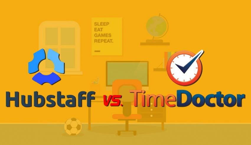 Hubstaff-vs-Time-Doctor