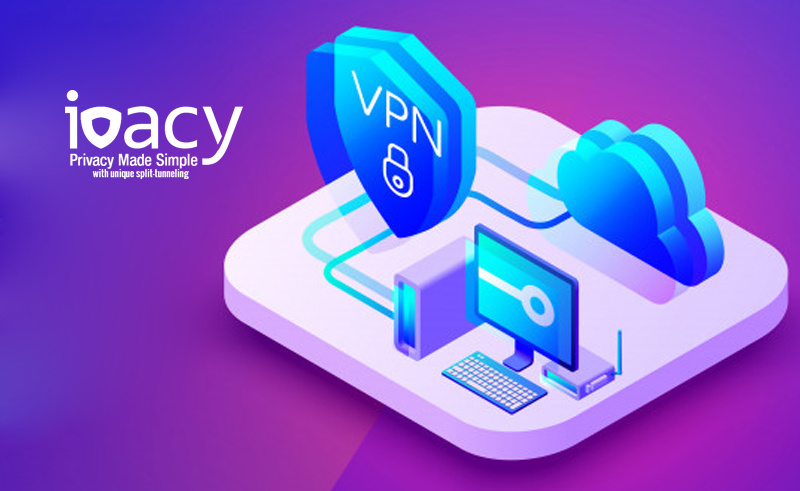 Ivacy VPN review - [Updated: 2019] - Easyworknet