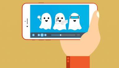 explainer animated videos