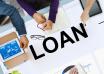 loan against lic