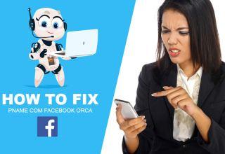 pname com facebook orca