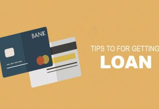 Tips to For Getting Loan Hassle Free