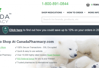 canada-pharmacy-online
