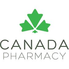 canada-pharmacy