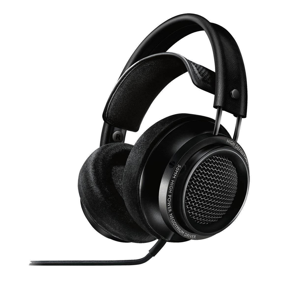 Headphone 13
