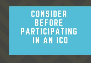 ICO coin