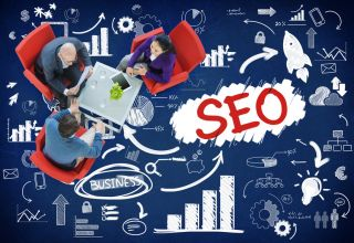 SEO Reselling