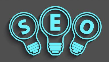 Start a SEO Business at Home In 2019