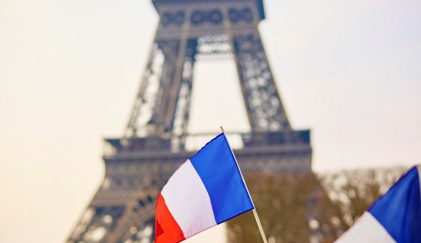 Top 5 of the Best French Learning Websites to Self-Teach Yourself A New Language