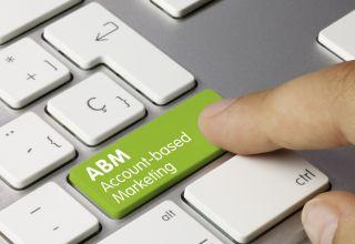abm companies