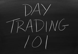 best day trading stocks