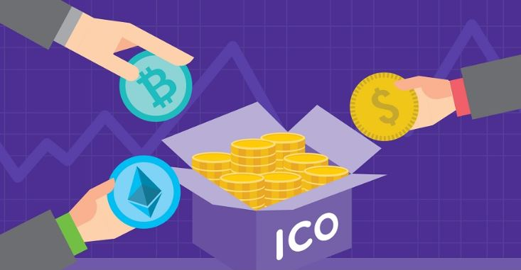 criteria for investing well in an ICO