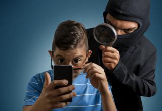 https://techatron.net/10-best-child-monitoring-tracker-app-for-parents/