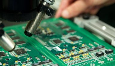 How to control PCB manufacturing cost breakdown