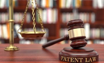 Protect Your Product: What Your Small Business Needs to Know Before Hiring a Patent Lawyer