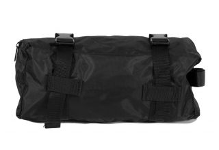 Smart Protection: Your Ultimate Guide to Buying an EMP Bag