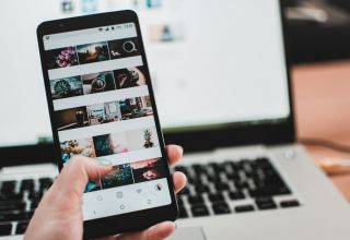 Top Instagram Feed Ideas for Shiny Profile