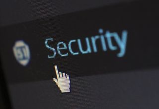 What Is a Security Analyst and What Do They Do?