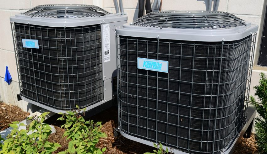 5 Ways to buy air conditioners at a cheap price
