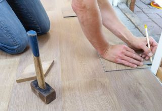 5 Reasons Why Renovating Your Home Makes Sense