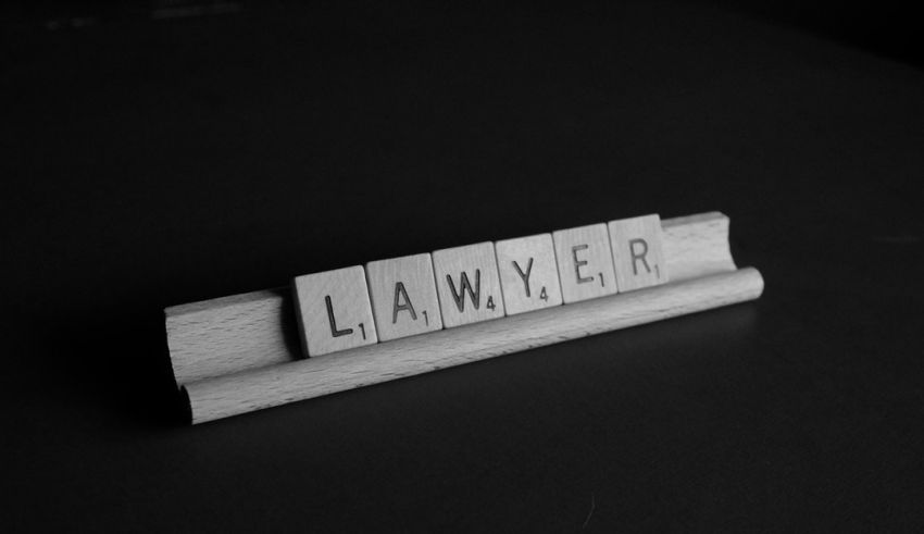 7 Reasons Why You Should Become a Litigation Attorney
