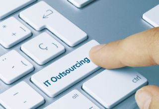 Essential Ways Outsourcing IT Benefits Your Business