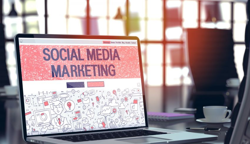 Expand Your Reach! 5 Social Media Marketing Strategies Every Business Owner Should Try