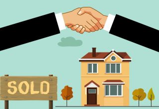 First Timers Guide: Steps to Buying a House